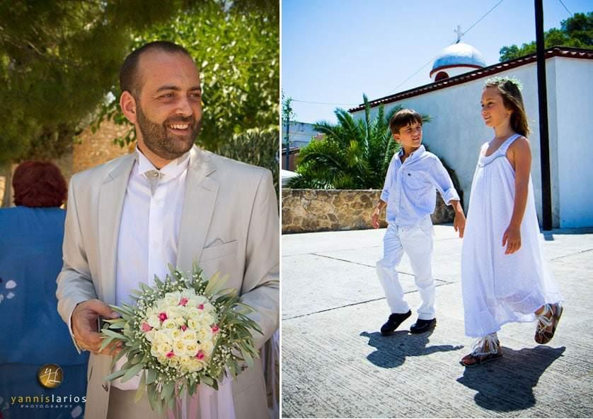 Wedding Photographer Greece i. Φωτογράφιση γάμου  IMG_8590