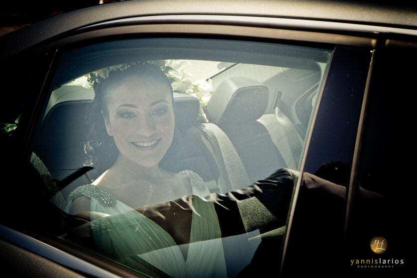Wedding Photographer Greece i. Φωτογράφιση γάμου  IMG_8665