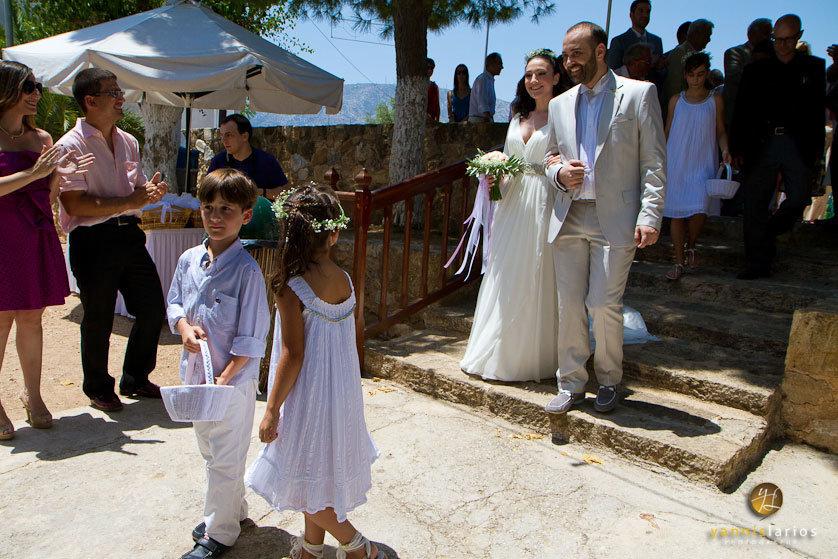 Wedding Photographer Greece i. Φωτογράφιση γάμου  IMG_8728
