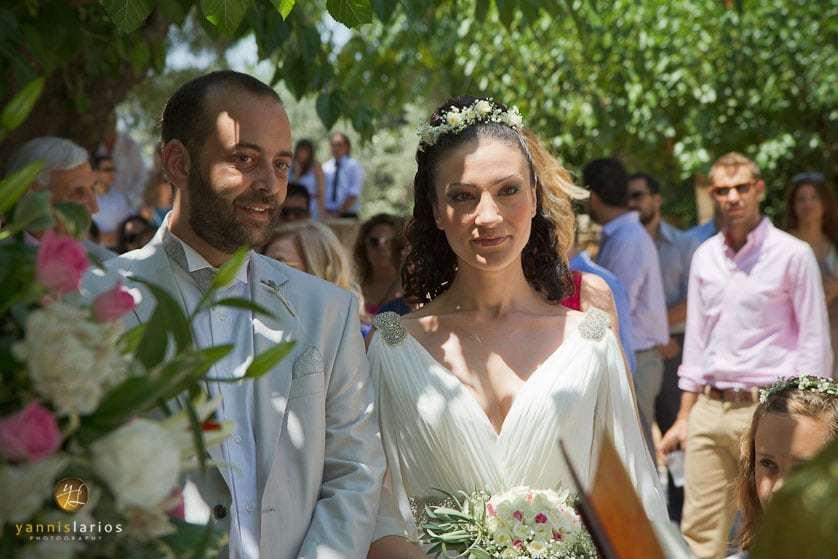 Wedding Photographer Greece i. Φωτογράφιση γάμου  IMG_8752