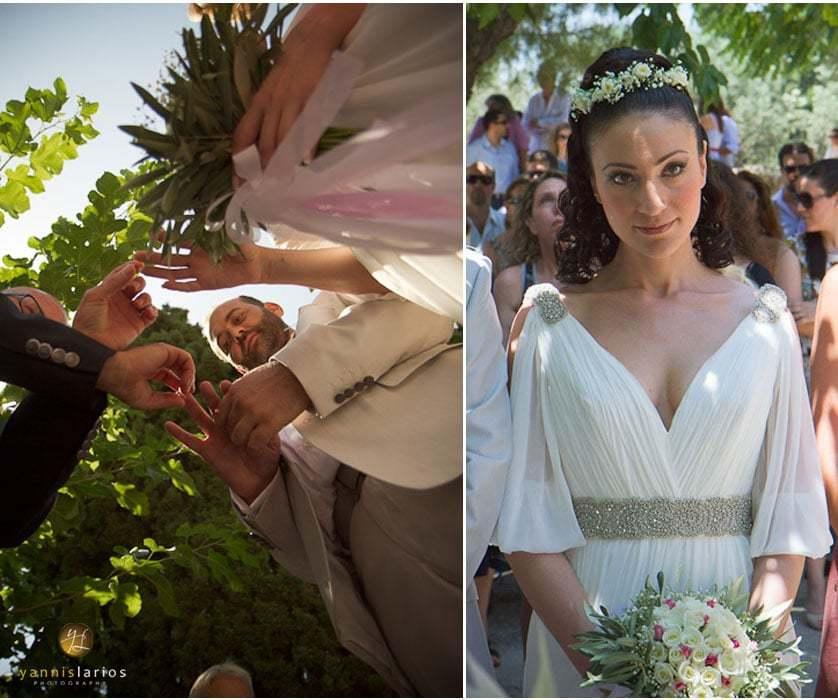Wedding Photographer Greece i. Φωτογράφιση γάμου  IMG_8787