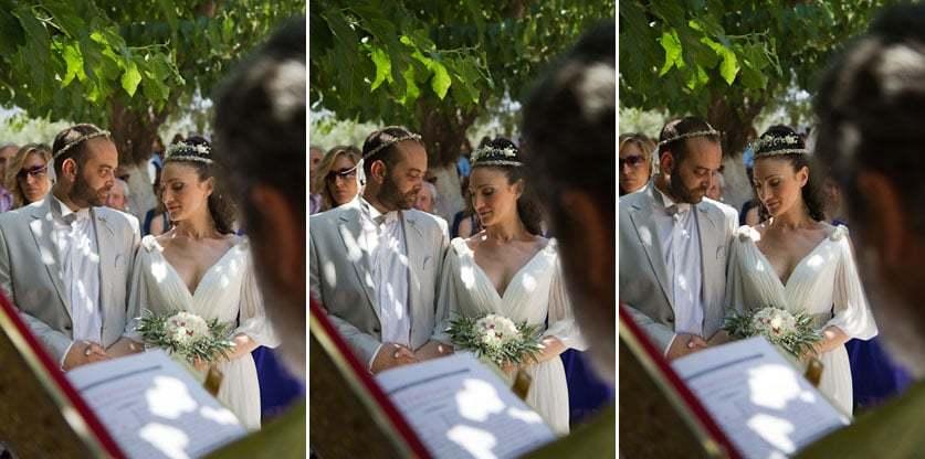 Wedding Photographer Greece i. Φωτογράφιση γάμου  IMG_8943