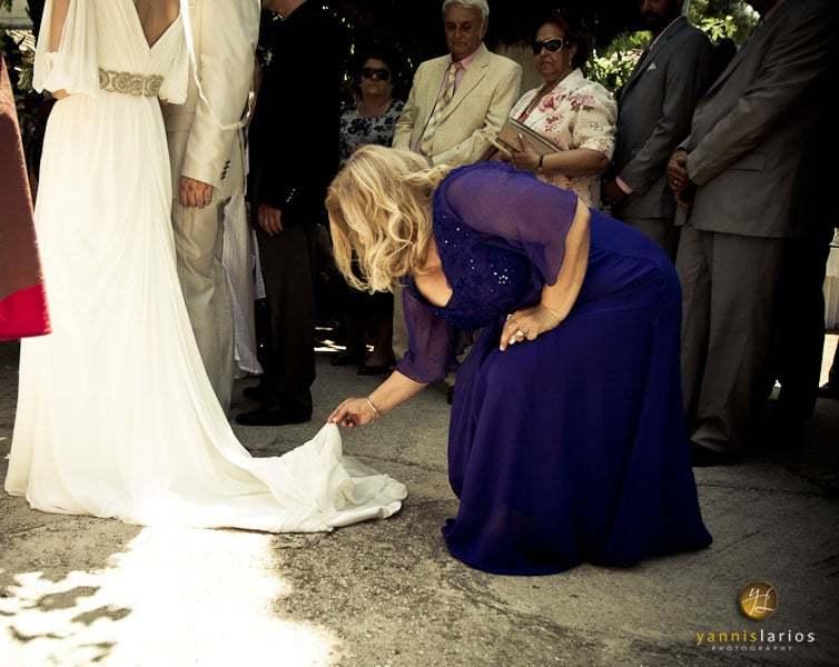 Wedding Photographer Greece i. Φωτογράφιση γάμου  IMG_8999