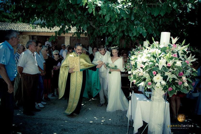 Wedding Photographer Greece i. Φωτογράφιση γάμου  IMG_9015