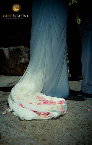 Wedding Photographer Greece i. Φωτογράφιση γάμου  IMG_9043