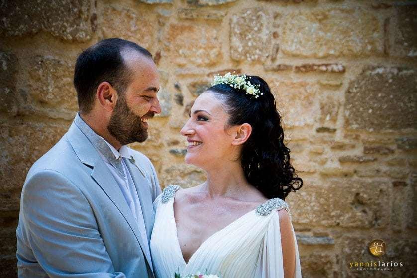 999cf3a9fcb φωτογράφιση προετοιμασίας νύφης | Φωτογράφος γάμου και βάπτισης ...