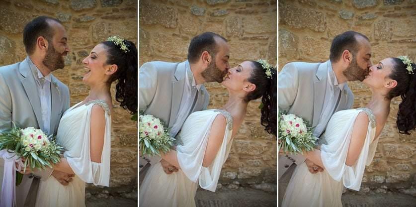 Wedding Photographer Greece i. Φωτογράφιση γάμου  IMG_9311