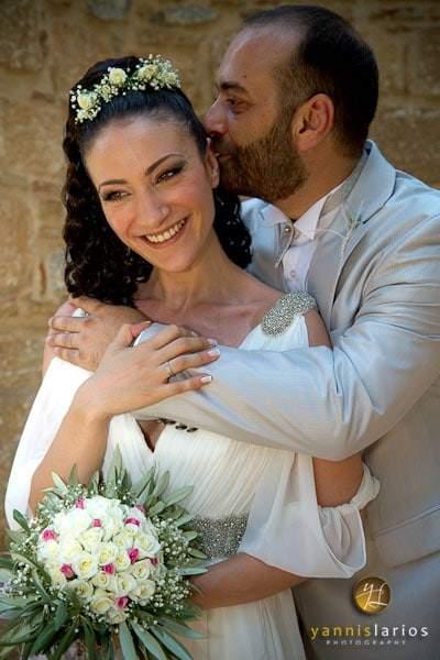 Wedding Photographer Greece i. Φωτογράφιση γάμου  IMG_9381