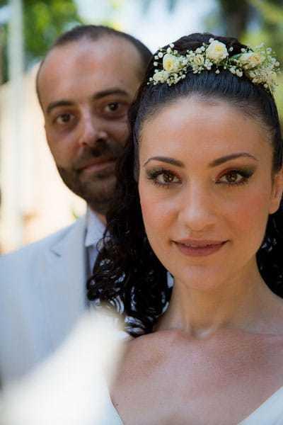 Wedding Photographer Greece i. Φωτογράφιση γάμου  IMG_9405