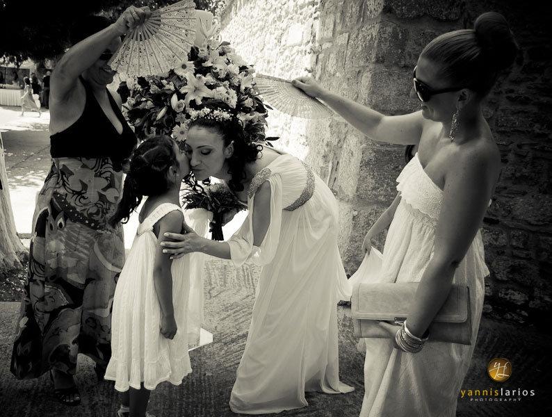 Wedding Photographer Greece i. Φωτογράφιση γάμου  IMG_9550