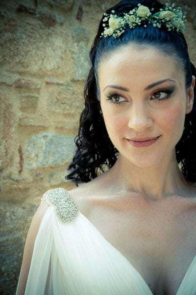Wedding Photographer Greece i. Φωτογράφιση γάμου  IMG_9747