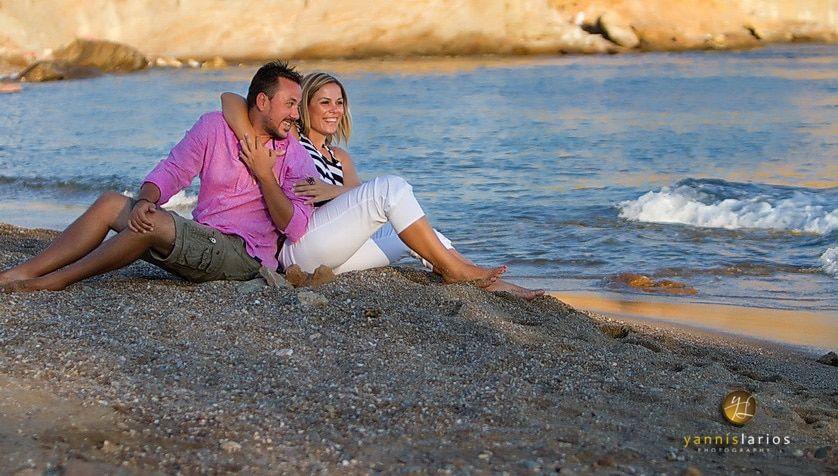 Wedding Photorgapher Greece IMG_0064 Φωτογράφιση ζευγαριού - Βικτώρια και Παντελής