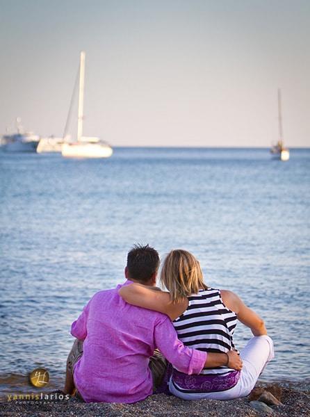 Wedding Photographer Greece iii. Φωτογράφιση ζευγαριού  IMG_0084