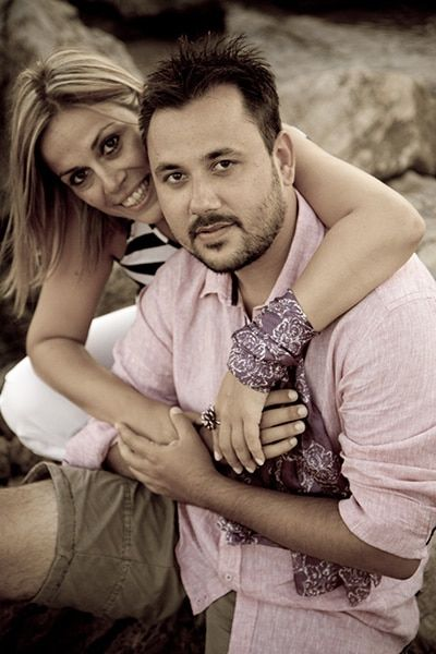Wedding Photographer Greece iii. Φωτογράφιση ζευγαριού  IMG_0360