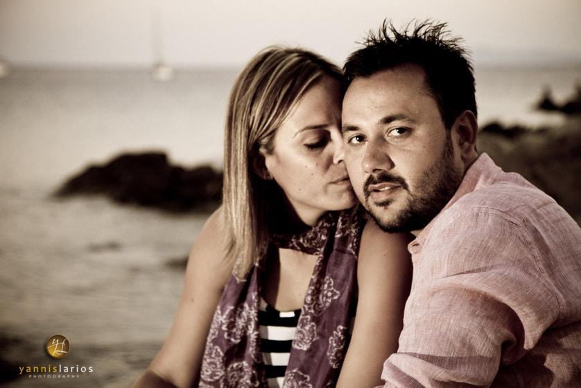 Wedding Photographer Greece iii. Φωτογράφιση ζευγαριού  IMG_0408