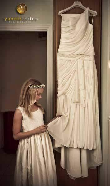 Wedding Photorgapher Greece IMG_7504 Παρανυφάκι - η ομορφιά της αυθεντικής στιγμής