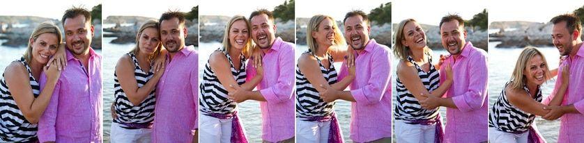 Wedding Photorgapher Greece VicPant-Series Φωτογράφιση ζευγαριού - Βικτώρια και Παντελής