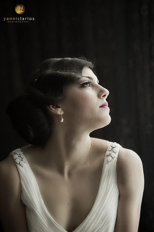 Wedding Photographer Greece i. Φωτογράφιση γάμου  IMG_0118