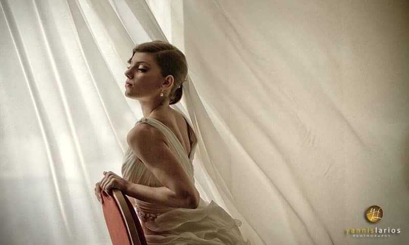 Wedding Photorgapher Greece IMG_0235 Φωτογράφιση γάμου - επαγγελματικό σεμινάριο φωτογραφίας με τον Σάκη Μπατζάλη