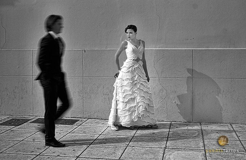 Wedding Photographer Greece i. Φωτογράφιση γάμου  Yannis_Larios_Wedding_Photography_01