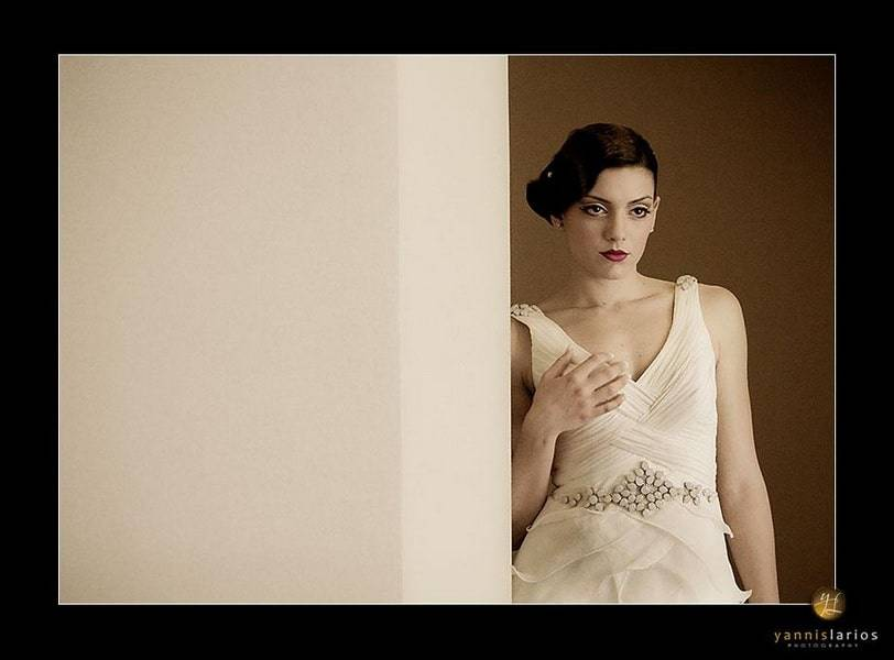 Wedding Photographer Greece i. Φωτογράφιση γάμου  Yannis_Larios_Wedding_Photography_02