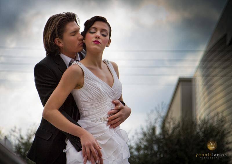 Wedding Photographer Greece i. Φωτογράφιση γάμου  Yannis_Larios_Wedding_Photography_03
