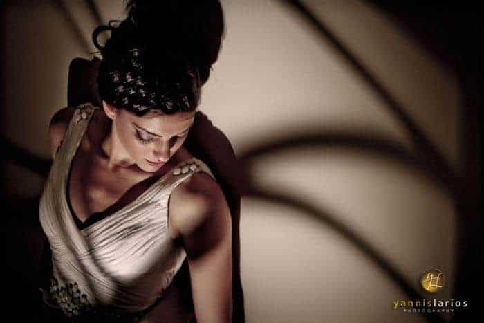 Wedding Photographer Greece i. Φωτογράφιση γάμου  Yannis_Larios_Wedding_Photography_04
