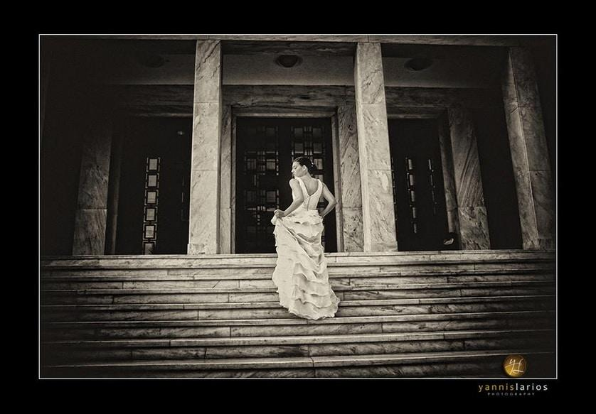 Wedding Photographer Greece i. Φωτογράφιση γάμου  Yannis_Larios_Wedding_Photography_10