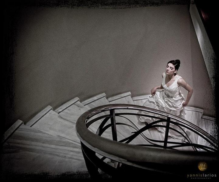 Wedding Photographer Greece i. Φωτογράφιση γάμου  Yannis_Larios_Wedding_Photography_12