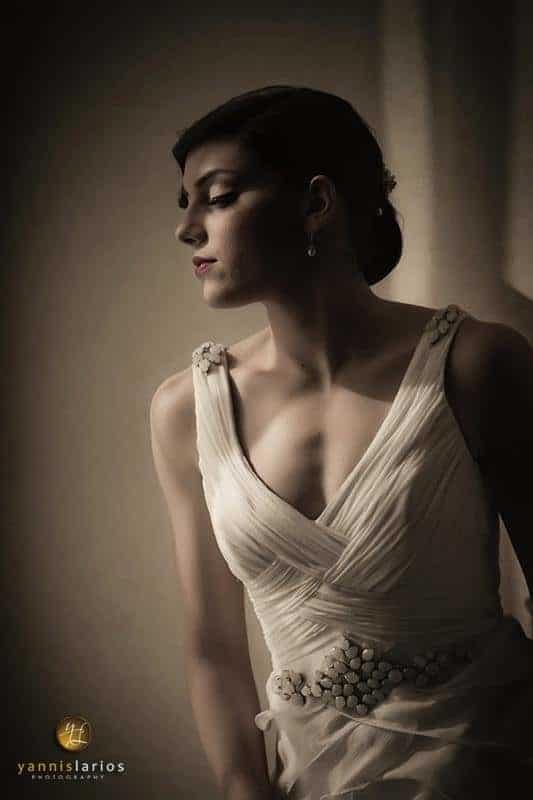 Wedding Photorgapher Greece Yannis_Larios_Wedding_Photography_13 Φωτογράφιση γάμου - επαγγελματικό σεμινάριο φωτογραφίας με τον Σάκη Μπατζάλη