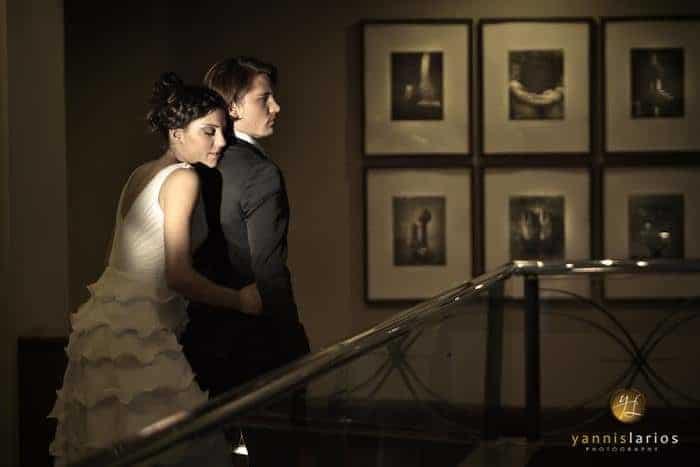 Wedding Photographer Greece i. Φωτογράφιση γάμου  Yannis_Larios_Wedding_Photography_15