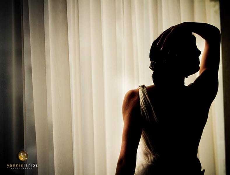 Wedding Photographer Greece i. Φωτογράφιση γάμου  Yannis_Larios_Wedding_Photography_17