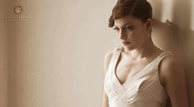 Wedding Photographer Greece i. Φωτογράφιση γάμου  Yannis_Larios_Wedding_Photography_18