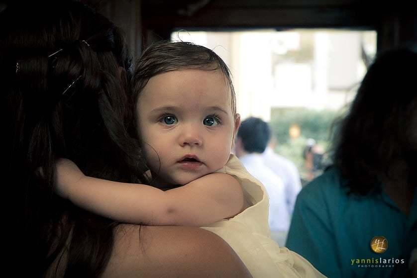 Wedding Photographer Greece ii. Φωτογράφιση Βάπτισης  photo_17