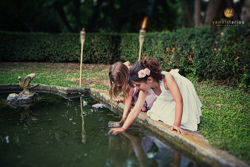 Wedding Photographer Greece ii. Φωτογράφιση Βάπτισης  IMG_3352