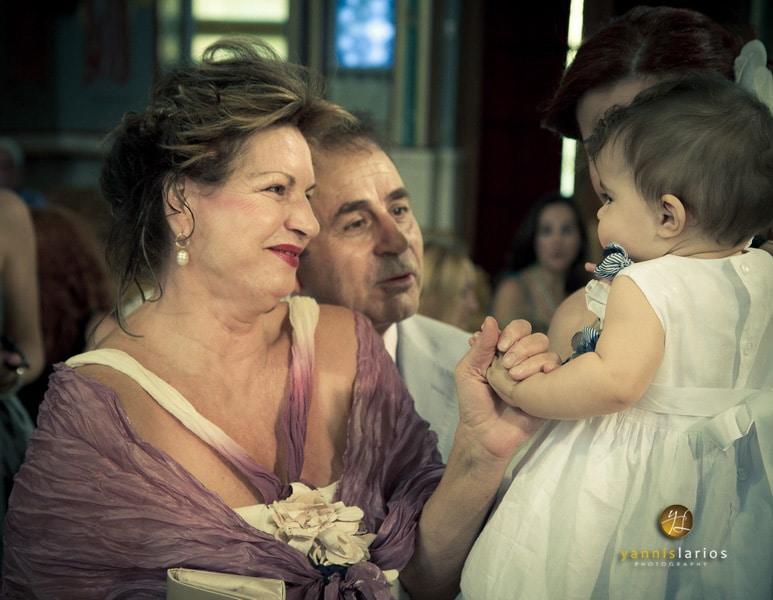 Wedding Photographer Greece ii. Φωτογράφιση Βάπτισης  IMG_5061