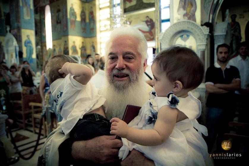 Wedding Photographer Greece ii. Φωτογράφιση Βάπτισης  IMG_5184