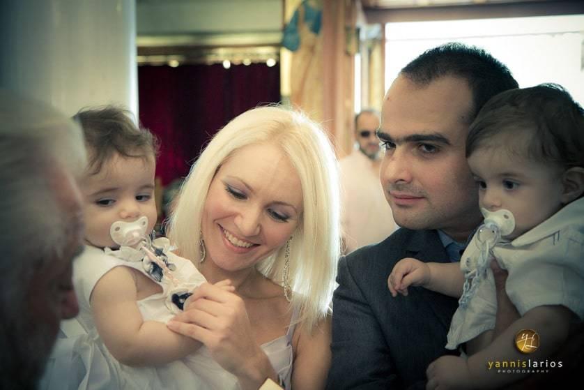 Wedding Photographer Greece ii. Φωτογράφιση Βάπτισης  IMG_5199