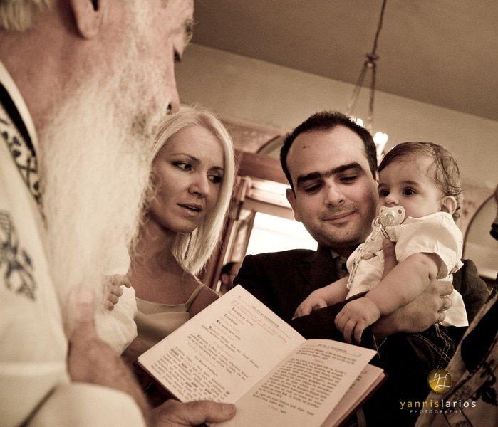 Wedding Photographer Greece ii. Φωτογράφιση Βάπτισης  IMG_5219