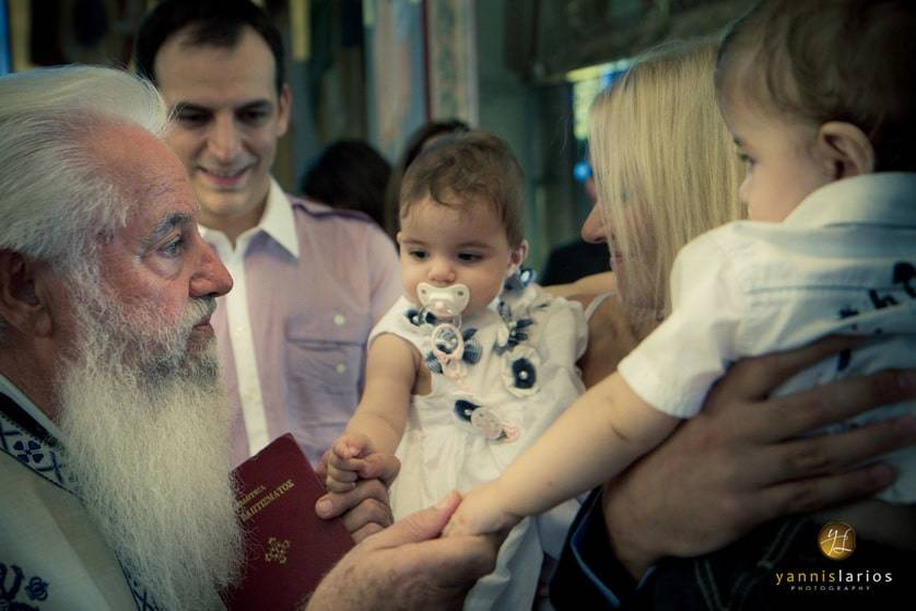 Wedding Photographer Greece ii. Φωτογράφιση Βάπτισης  IMG_5225