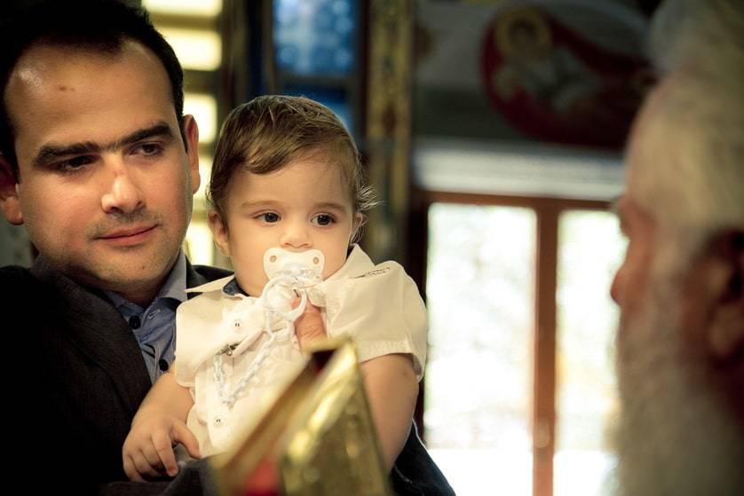 Wedding Photographer Greece ii. Φωτογράφιση Βάπτισης  IMG_5245