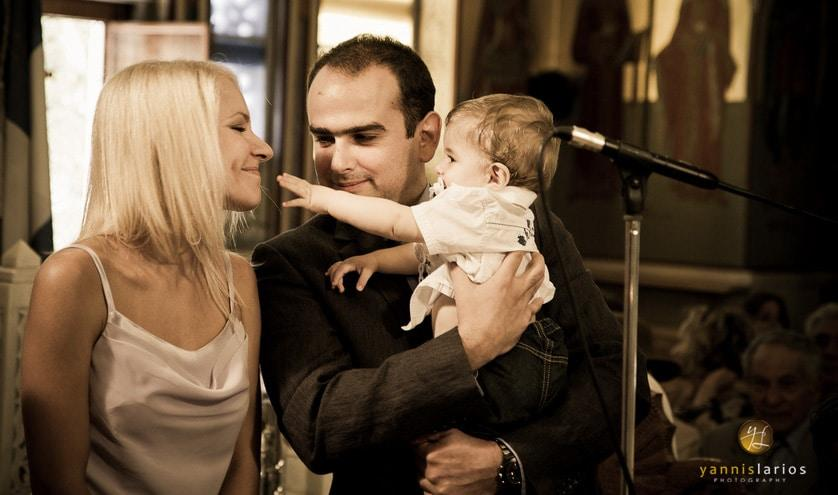 Wedding Photographer Greece ii. Φωτογράφιση Βάπτισης  IMG_5288