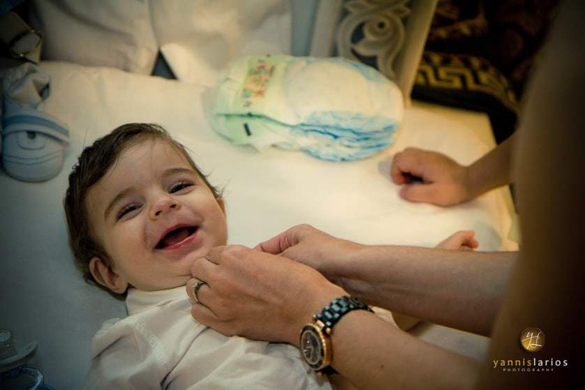 Wedding Photographer Greece ii. Φωτογράφιση Βάπτισης  IMG_5329