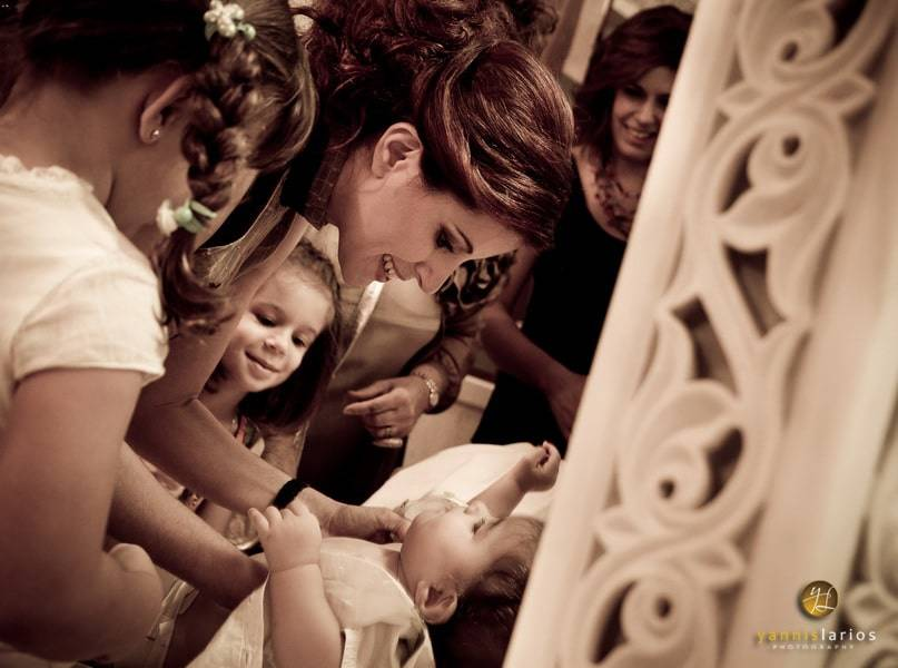 Wedding Photographer Greece ii. Φωτογράφιση Βάπτισης  IMG_5332