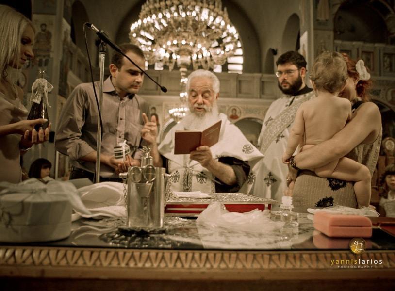 Wedding Photographer Greece ii. Φωτογράφιση Βάπτισης  IMG_5346