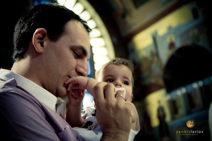 Wedding Photographer Greece ii. Φωτογράφιση Βάπτισης  IMG_5351