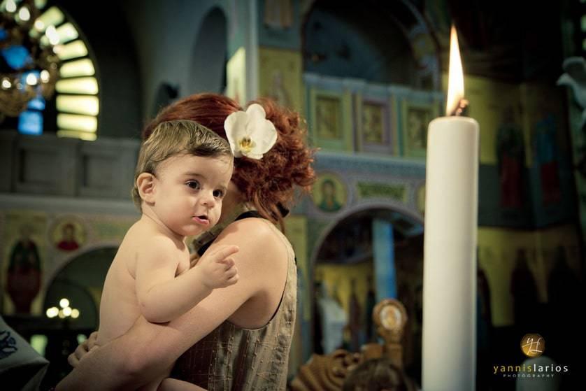 Wedding Photographer Greece ii. Φωτογράφιση Βάπτισης  IMG_5355