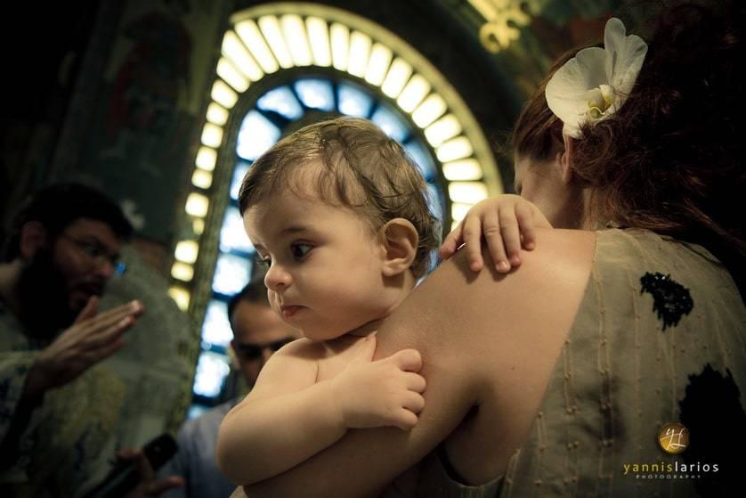 Wedding Photographer Greece ii. Φωτογράφιση Βάπτισης  IMG_5362