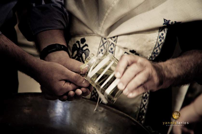 Wedding Photographer Greece ii. Φωτογράφιση Βάπτισης  IMG_5366