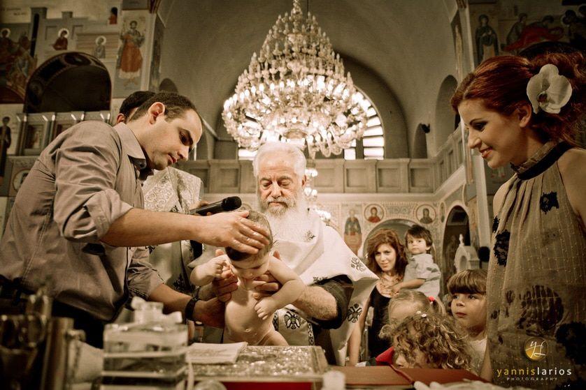 Wedding Photographer Greece ii. Φωτογράφιση Βάπτισης  IMG_5383